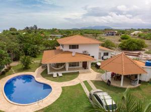 Casa En Ventaen Chame, Punta Chame, Panama, PA RAH: 19-5866