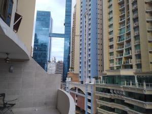 Apartamento En Ventaen Panama, Punta Pacifica, Panama, PA RAH: 19-5510