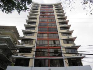 Apartamento En Alquileren Panama, El Cangrejo, Panama, PA RAH: 19-5511