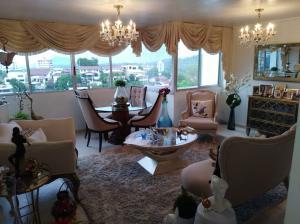 Apartamento En Ventaen Panama, Dos Mares, Panama, PA RAH: 19-5512