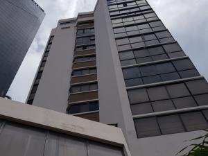 Oficina En Alquileren Panama, Obarrio, Panama, PA RAH: 19-5514
