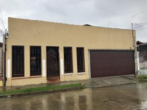 Casa En Alquileren Panama, Brisas Del Golf, Panama, PA RAH: 19-5517