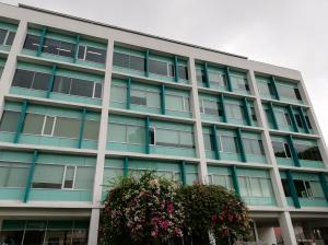 Oficina En Alquileren Panama, San Francisco, Panama, PA RAH: 19-5529