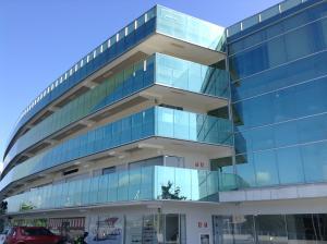 Oficina En Alquileren Panama, Albrook, Panama, PA RAH: 19-5518