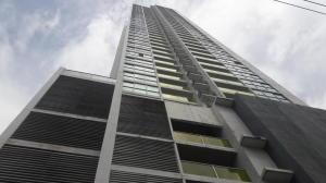 Apartamento En Alquileren Panama, San Francisco, Panama, PA RAH: 19-5528