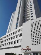 Apartamento En Alquileren Panama, San Francisco, Panama, PA RAH: 19-5532