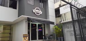 Negocio En Ventaen Panama, Obarrio, Panama, PA RAH: 19-5537