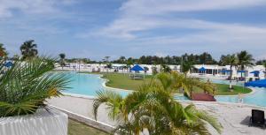 Casa En Alquileren Rio Hato, Buenaventura, Panama, PA RAH: 19-5538