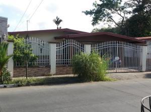 Casa En Ventaen Panama, Las Cumbres, Panama, PA RAH: 19-5540