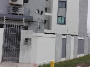 Apartamento En Alquileren Panama, Betania, Panama, PA RAH: 19-5555