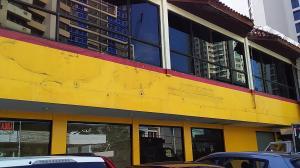 Local Comercial En Alquileren Panama, Marbella, Panama, PA RAH: 19-5560