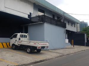 Galera En Alquileren Panama, Carrasquilla, Panama, PA RAH: 19-2444