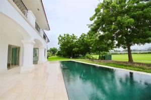 Casa En Ventaen Panama, Santa Maria, Panama, PA RAH: 19-5568