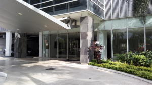 Apartamento En Ventaen Panama, Costa Del Este, Panama, PA RAH: 19-5572