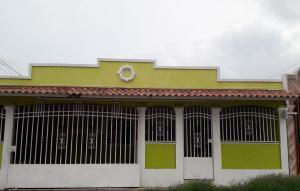 Casa En Ventaen Panama, Don Bosco, Panama, PA RAH: 19-5576