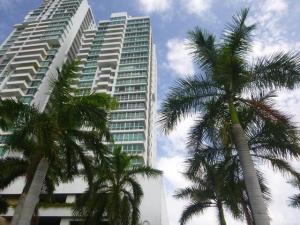Apartamento En Ventaen Panama, Costa Del Este, Panama, PA RAH: 19-5564