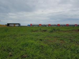 Terreno En Ventaen Panama, Tocumen, Panama, PA RAH: 19-5582