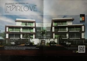 Apartamento En Ventaen David, David, Panama, PA RAH: 19-5583