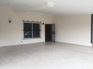 Casa En Ventaen Panama, Chanis, Panama, PA RAH: 19-5596