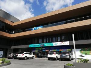 Local Comercial En Alquileren Panama, Coco Del Mar, Panama, PA RAH: 17-987