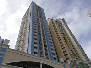 Apartamento En Alquileren Panama, Punta Pacifica, Panama, PA RAH: 19-5600