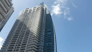 Apartamento En Ventaen Panama, Punta Pacifica, Panama, PA RAH: 19-5599