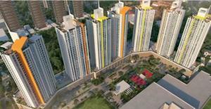 Apartamento En Ventaen Panama, Condado Del Rey, Panama, PA RAH: 19-5614