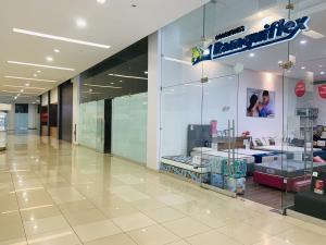 Local Comercial En Ventaen Panama Oeste, Arraijan, Panama, PA RAH: 19-5622