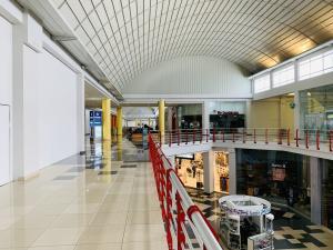 Local Comercial En Alquileren Panama Oeste, Arraijan, Panama, PA RAH: 19-5625