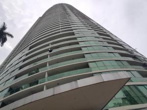 Apartamento En Alquileren Panama, Bellavista, Panama, PA RAH: 19-5627