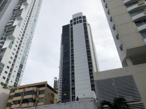 Apartamento En Alquileren Panama, San Francisco, Panama, PA RAH: 19-5626