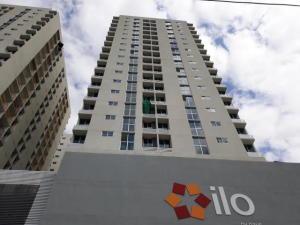 Apartamento En Alquileren Panama, Via España, Panama, PA RAH: 19-5632
