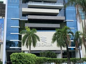Apartamento En Ventaen Panama, Costa Del Este, Panama, PA RAH: 19-5634