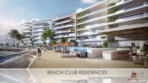 Apartamento En Ventaen Panama, Punta Pacifica, Panama, PA RAH: 19-5637