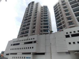 Apartamento En Ventaen Panama, Edison Park, Panama, PA RAH: 19-5641