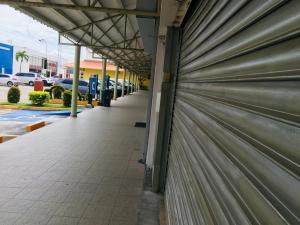 Local Comercial En Alquileren Panama, Parque Lefevre, Panama, PA RAH: 19-5642