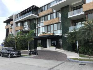 Apartamento En Ventaen Panama, Punta Pacifica, Panama, PA RAH: 19-5643