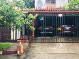 Consultorio En Alquileren Panama, Vista Hermosa, Panama, PA RAH: 19-5645