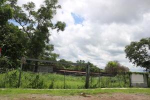 Terreno En Ventaen Panama, 24 De Diciembre, Panama, PA RAH: 19-5648