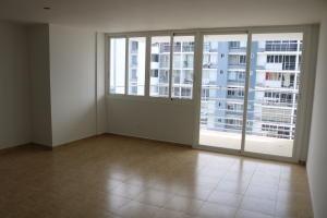 Apartamento En Ventaen Panama, 12 De Octubre, Panama, PA RAH: 19-5649