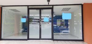 Consultorio En Alquileren Panama, Betania, Panama, PA RAH: 19-5650