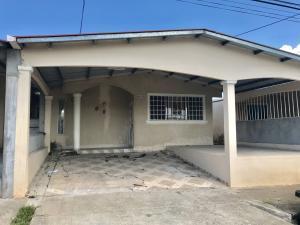 Casa En Ventaen Arraijan, Vista Alegre, Panama, PA RAH: 19-5678