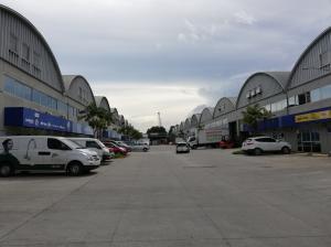 Galera En Alquileren Panama, Las Mananitas, Panama, PA RAH: 19-5669