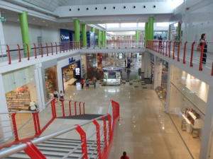 Local Comercial En Ventaen Panama Oeste, Arraijan, Panama, PA RAH: 19-5674
