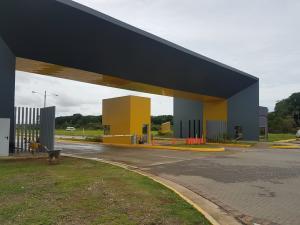 Terreno En Ventaen Panama, Tocumen, Panama, PA RAH: 19-5675
