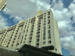 Apartamento En Alquileren Panama, Rio Abajo, Panama, PA RAH: 19-5684