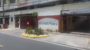 Apartamento En Alquileren Panama, Parque Lefevre, Panama, PA RAH: 19-5699