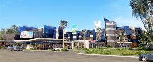 Local Comercial En Alquileren Panama, Marbella, Panama, PA RAH: 19-5703