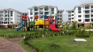 Apartamento En Alquileren Panama, Costa Sur, Panama, PA RAH: 19-5717