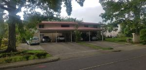 Apartamento En Ventaen Panama, Clayton, Panama, PA RAH: 19-5718